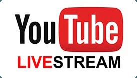 Marra Forni Youtube